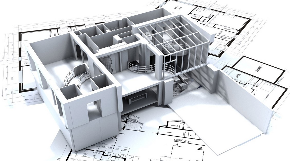 How do you choose a design and build company?