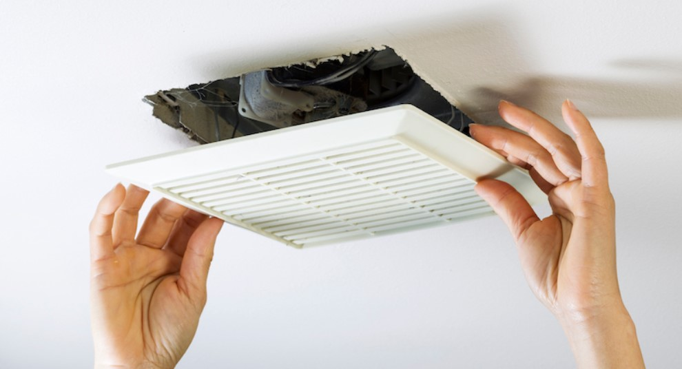 When to Consider Air Duct Cleaning