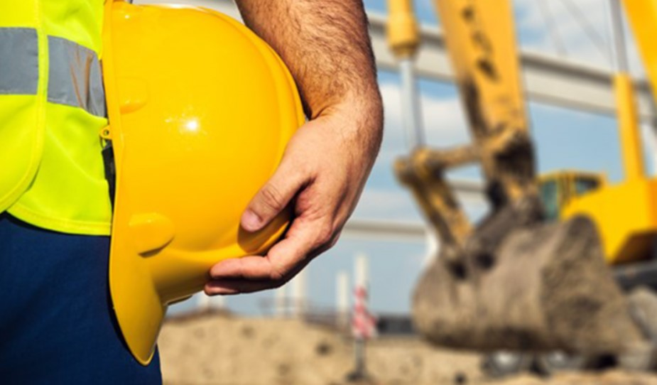 How To Ease the Burden on Construction Workers